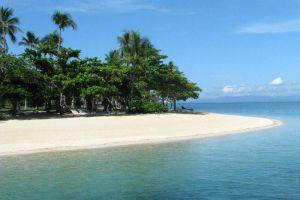Honda-Bay-Palawan-Philippines-003.jpg