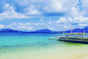 Honda-Bay-Palawan-Philippines-004.jpg