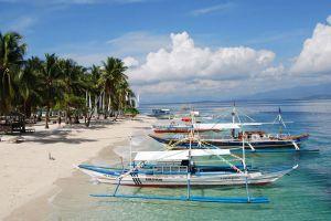 Honda-Bay-Palawan-Philippines-005.jpg