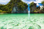 Hong-Island-Krabi-Thailand-002.jpg
