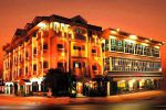 Hoong-Thip-Hotel-Savannakhet-Laos-Exterior.jpg