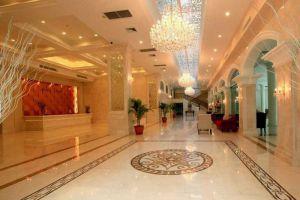 Hope-Land-Executive-Residence-Sukhumvit-Bangkok-Thailand-Lobby.jpg