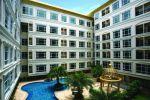 Hope-Land-Executive-Residence-Sukhumvit-Bangkok-Thailand-Overview.jpg