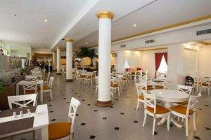 Hope-Land-Executive-Residence-Sukhumvit-Bangkok-Thailand-Restaurant.jpg