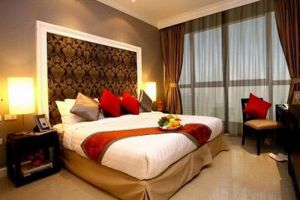 Hope-Land-Executive-Residence-Sukhumvit-Bangkok-Thailand-Room.jpg