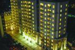 Hope-Land-Executive-Serviced-Apartments-Bangkok-Thailand-Facade.jpg
