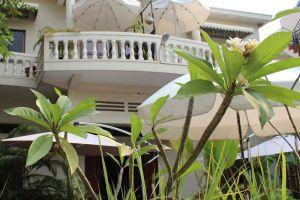 Horizons-Cambodia-Hotel-Siem-Reap-Enterior.jpg