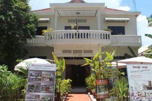 Horizons-Cambodia-Hotel-Siem-Reap-Entrance.jpg