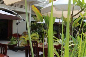 Horizons-Cambodia-Hotel-Siem-Reap-Restaurant.jpg