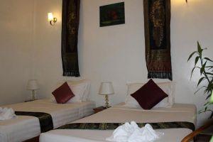 Horizons-Cambodia-Hotel-Siem-Reap-Room-Twin.jpg