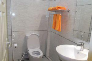 Hotel-63-Yangon-Myanmar-Bathroom.jpg