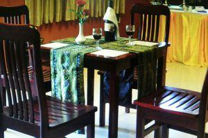 Hotel-63-Yangon-Myanmar-Dining-Room.jpg