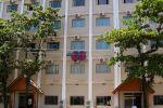 Hotel-63-Yangon-Myanmar-Exterior.jpg