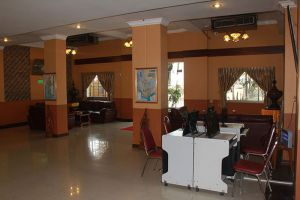Hotel-63-Yangon-Myanmar-Lobby.jpg