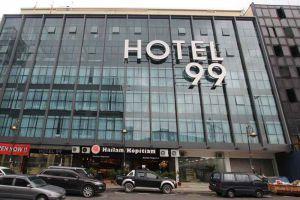 Hotel-99-Pudu-Kuala-Lumpur-Malaysia-Facade.jpg