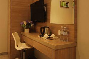Hotel-99-Pudu-Kuala-Lumpur-Malaysia-Room-Amenity.jpg