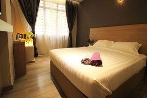 Hotel-99-Pudu-Kuala-Lumpur-Malaysia-Room-Double.jpg