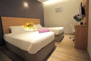 Hotel-99-Pudu-Kuala-Lumpur-Malaysia-Room-Twin.jpg