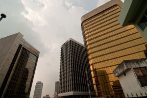 Hotel-A-One-Kuala-Lumpur-Malaysia-Building.jpg