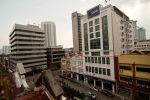 Hotel-A-One-Kuala-Lumpur-Malaysia-Overview.jpg