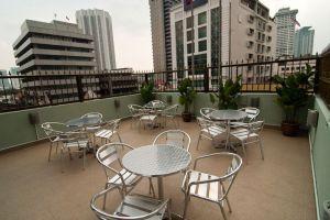 Hotel-A-One-Kuala-Lumpur-Malaysia-Rooftop.jpg