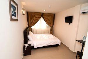 Hotel-A-One-Kuala-Lumpur-Malaysia-Room.jpg