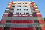 Hotel-Bahosi-Yangon-Myanmar-Overview.jpg