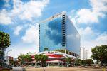 Hotel-Boss-Kallang-Singapore-Facade.jpg