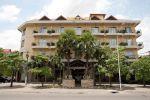 Hotel-Cara-Phnom-Penh-Cmbodia-Overview.jpg