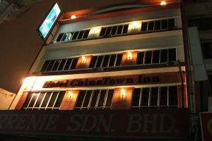 Hotel-Chinatown-Inn-Kuala-Lumpur-Malaysia-Building.jpg
