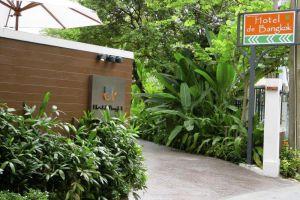 Hotel-De-Bangkok-Thailand-Entrance.jpg