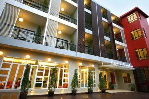 Hotel-De-Bangkok-Thailand-Exterior.jpg