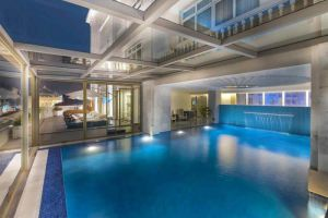 Hotel-De-L-Opera-MGallery-Collection-Hanoi-Vietnam-Pool.jpg