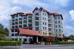 Hotel-DeLa-Ferns-Cameron-Highlands-Malaysia-Entrance.jpg