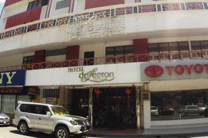 Hotel-Deleeton-Kota-Kinabalu-Exterior.jpg