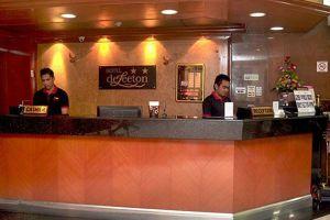 Hotel-Deleeton-Kota-Kinabalu-Lobby.jpg