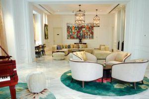 Hotel-Des-Arts-Saigon-Mgallery-Collection-Vietnam-Lobby.jpg