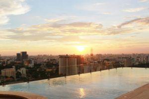 Hotel-Des-Arts-Saigon-Mgallery-Collection-Vietnam-Pool.jpg