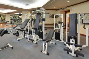 Hotel-Equatorial-Melaka-Gym.jpg