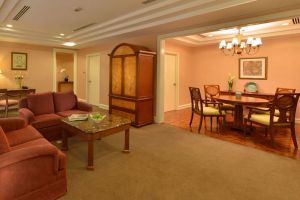 Hotel-Equatorial-Melaka-Living-Room.jpg
