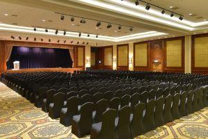 Hotel-Equatorial-Melaka-Meeting-Room.jpg