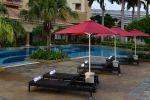 Hotel-Equatorial-Melaka-Pool.jpg
