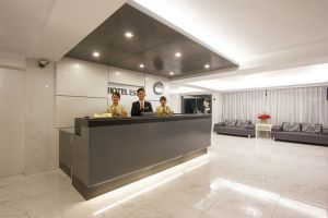 Hotel-Esta-Yangon-Myanmar-Lobby.jpg