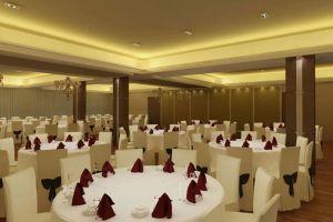 Hotel-Excelsior-Ipoh-Perak-Malaysia-Banquet-Room.jpg