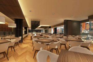 Hotel-Excelsior-Ipoh-Perak-Malaysia-Coffee-House.jpg