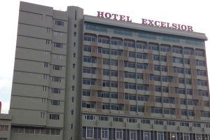 Hotel-Excelsior-Ipoh-Perak-Malaysia-Facade.jpg