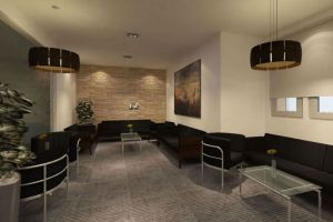 Hotel-Excelsior-Ipoh-Perak-Malaysia-Lounge.jpg