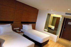 Hotel-Excelsior-Ipoh-Perak-Malaysia-Room-Deluxe.jpg