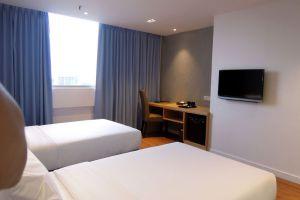 Hotel-Excelsior-Ipoh-Perak-Malaysia-Room-Superior.jpg