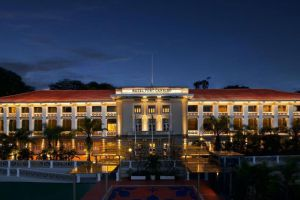 Hotel-Fort-Canning-Orchard-Singapore-Exterior.jpg